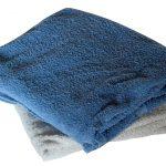 Jak wyprać ręczniki aby ich nie zniszczyć? Porady odnośnie prawidłowego utrzymywania ręczników w dobrym stanie