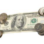 Pilnowanie finansów