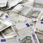 Skąd się biorą problemy finansowe?
