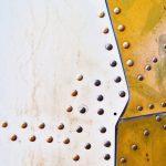 Łucznik – producent maszyn o szycia oraz broni
